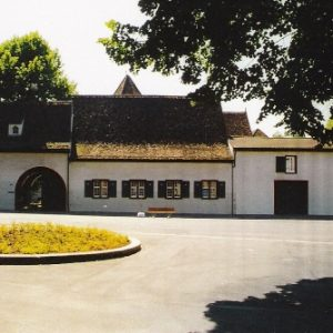Seite Zentrum Bild von Kloster 1