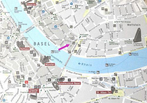Stadtplan Basel_mit Pfeil_022